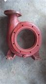 泵配件-厂家低价直销4PN-9D泥浆泵配件泵体  质量保证-泵配件尽在-...