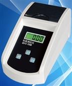 水质分析仪-水质色度测定仪 型号:GDYS-101SB-水质分析仪尽在-...