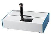 其他光学仪器-上海物光 WSL-2 比较测色仪-其他光学仪器尽在-上海君...
