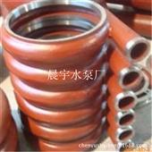 泵配件-3/2C-AH渣浆泵过流件   渣浆泵护套叶轮    泵配件-泵配件尽在...