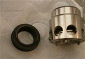 泵配件-GOULDS 水泵配件,机械密封-泵配件尽在-南京菲朗流体设备有...