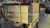 液压设备_冷却器 可斯达液压设备销售有限公司 -