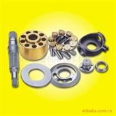 泵配件-供应力士乐A4VTG系列泵配件-泵配件尽在-广州市朋普机电技术有...