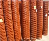 金属板网-金属板拉伸网 钢板网 不锈钢板网 板材冲拉网-金属板网尽在-广...