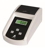 苯检测仪器-GDYK-221S室内空气苯苯系物速测仪-苯检测仪器尽在-重...