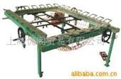 机械拉网机_供应精密机械拉网机(图) -