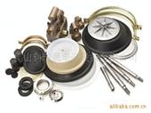气动隔膜泵配件_气动隔膜泵配件隔膜片阀球阀座气阀 -
