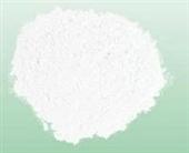 国标苯甲酸_山东苯甲酸_长期大量供应苯甲酸(图) -