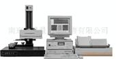 表面粗糙度测量仪_上量表面粗糙度仪.表面粗糙度测量仪bd025 -