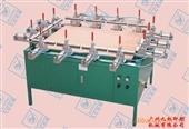 自动拉网机_厂家直销自动拉网机精确度高jh-300自动 -