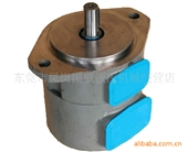 tokimec泵芯_东京美sqp21-21-14-bbc-18 泵芯|泵配件|泵轴 -