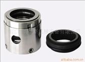 泵配件-靖江奥克斯 厂家出售 不锈钢泵用密封件 电机水泵配件-泵配件尽在...