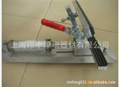 拉网夹头_大量供应yf高质量精密气动拉网夹头 -