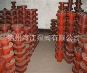 水泵配件_水泵水泵配件_辽宁锦州水泵厂家直销水泵配件 -