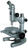测量显微镜_:测量显微镜 型号:15j 品牌:上海彼爱姆 -