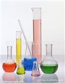 分析纯ar安息香酸_分析纯ar苯甲酸_苯甲酸、安息香酸、 -