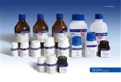 分析纯苯甲酸_供应: 厂家直销 试剂级 分析纯 苯甲酸 -