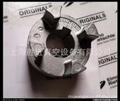 泵配件-里其乐真空泵原装配件/联轴器/联轴节/分解图20#-泵配件尽在-...