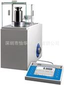 手动质量比较器_欧洲radwag手动质量比较器6g/0.0001mg -