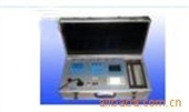 气体检测仪_六合一检测仪_六合一气体检测仪 -