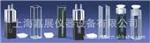 比色皿-石英比色皿 751 50MM-比色皿尽在-上海嘉展仪器设备有限公...