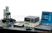 其他量仪-TESA UPD 量块比较仪量程-其他量仪尽在-深圳市元和科技...