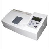 油份浓度分析仪_红外分光油份浓度分析仪/红外测油仪 -