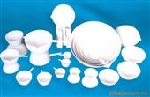 化玻仪器_供应化玻仪器-皿器类,,培养皿,比色皿,,等 -