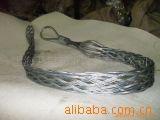 电缆网套_电缆网套 网套 绳套 缆绳 电缆套 钢丝绳套具 拉绳 拉网 -