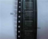 集成电路(IC)-MSP430F2011IPWR  16位超低功耗微控制器 2k...