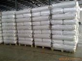 食品级苯甲酸_供应 苯甲酸 工业级/食品级 25kg/包 上海现货 1包起订 -