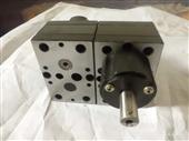 齿轮计量泵_批发订制【聚氨酯发泡配件】及齿轮计量泵 -