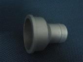泵配件-供应汽油机水泵配件:2寸变1.2寸接头-泵配件尽在-重庆耕炜机械...