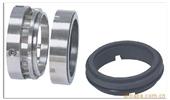 泵配件-KQL系列 水泵配件机械密封 机械配件   109-35机械密封-泵配件...