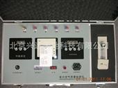 室内空气检测仪_六合一空气检测仪_六合一室内空气检测仪xy-l3 -