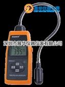 可燃气体探测仪_可燃气体探测仪spd202/ex国产 -