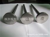 碳化钨柱塞_湖南生产供应 高压清洗泵配件 碳化钨柱塞 -