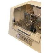 元素分析仪器-D2020全自动硬度比重计-元素分析仪器尽在-北京冠远科技...
