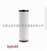 真空泵配件_莱宝sv200真空泵维修配件排气过滤器【71064763】 -