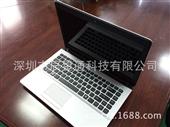 笔记本电脑_高速双核笔记本电脑 -