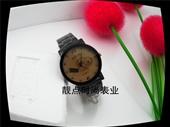 情侣对表_可爱潮流手表正品小清新情侣对表时尚韩版 -