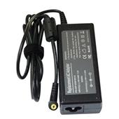 笔记本电源适配器-红基电源适配器[19V 3.42A 5.5X1.7] 笔记本电...