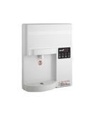 壁挂管线机_壁挂即热式管线机 ye-gb9 净水机器设备 -