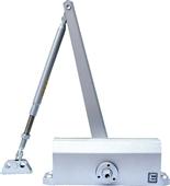 闭门器、开门器-供应防火闭门器 自动防火闭门器 加重型闭门器 大中小闭门器-闭门...