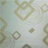 墙纸、壁纸-高档无缝墙布墙纸 厂家直销 客厅墙纸壁纸销量第一86-墙纸、壁纸尽在...