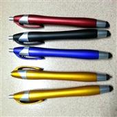 手写笔-智能手机平板电脑电容屏触屏笔二合一手写圆珠笔 手机触摸笔金属-手写笔尽在...