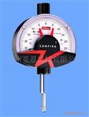 其他量具-供应KAFER机械杠杆齿轮比较仪C(图)-其他量具尽在-苏州夏...