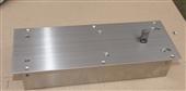 平开门-厂家直销 源盾 N-359 隐藏式90度平开自动门机 平开门机-平开门尽...