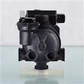 屏蔽泵-浩央水泵BPS15-6-130B 屏蔽静音循环泵 壁挂炉专用 家用自动排...