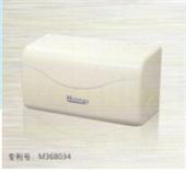 批发采购其他空调-台湾合璧空调排水器-PI系列经济型壁挂机-PI10225/11...